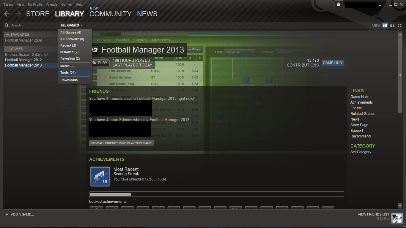 football manager 2013 download full