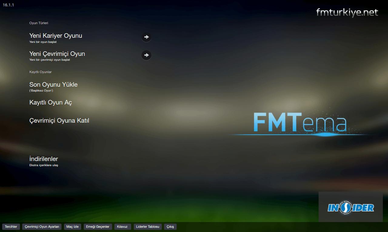 FMTema v1.5 (FM2016) 8CMVGDt