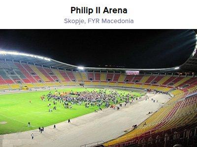 Mini Stadiums Superpack (FM2020) L0kFvYB