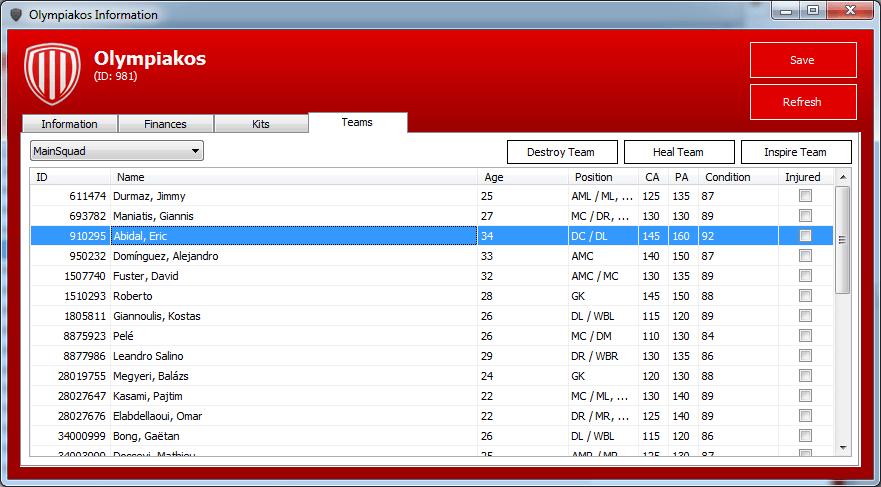 fm 2015 ingame editor download