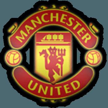 Manchester United Post Ferguson Fm Scout