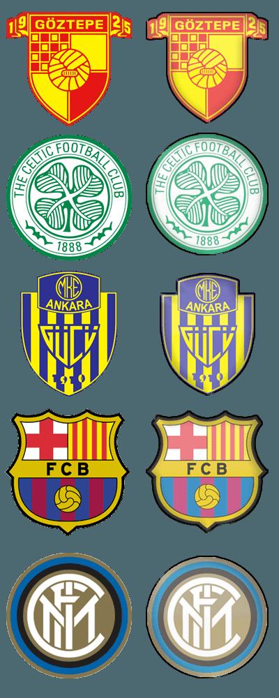 FMT'15 Logos v.2 (FM2017) Xu4omQy