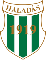 180px-Szombathelyi_Haladas_VSE_logo.png