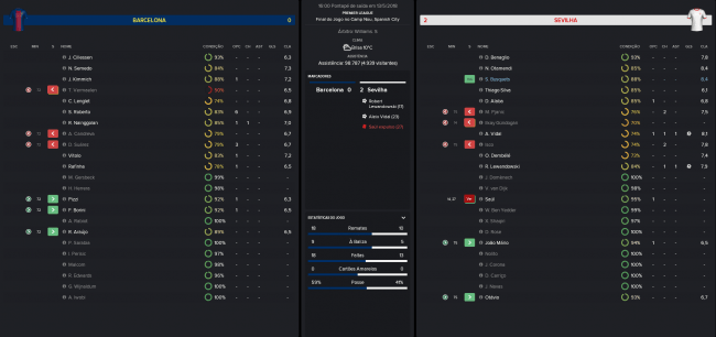 2018-10-15-13_18_11-Football-Manager-2018.png