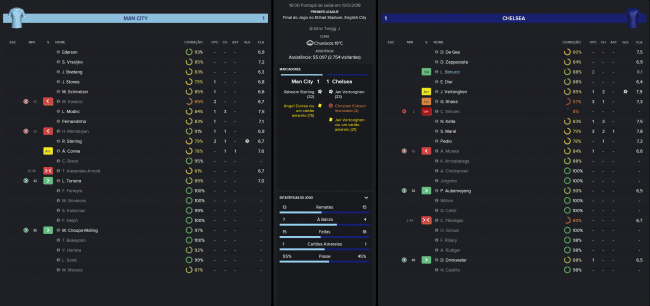 2018-10-15-13_18_26-Football-Manager-2018.png