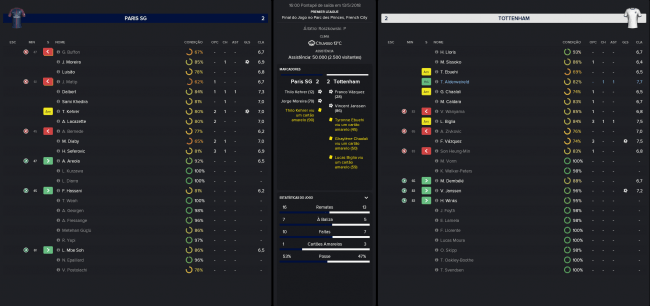2018-10-15-13_18_31-Football-Manager-2018.png