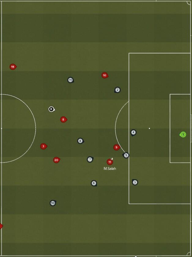 2d-match-new-player-dots-13bdd1c6d0d5c0a71.jpg