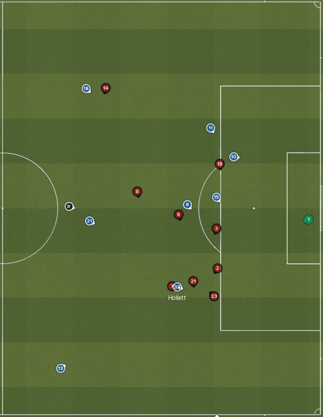 2d-match-new-player-dots-2194849d4fec4fc58.jpg