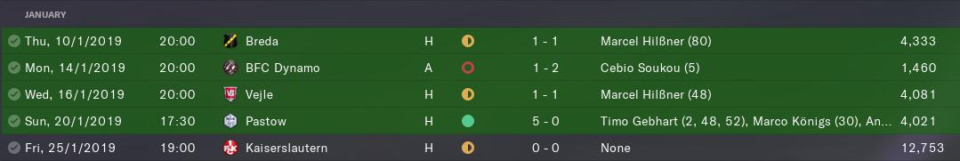 Hansa-Rostock_-Senior-Fixtures4ea2c2c740