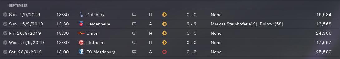 Hansa-Rostock_-Senior-Fixturesbaaa16ed3c