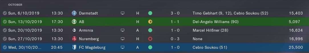 Hansa-Rostock_-Senior-Fixtures9a1218ccd1