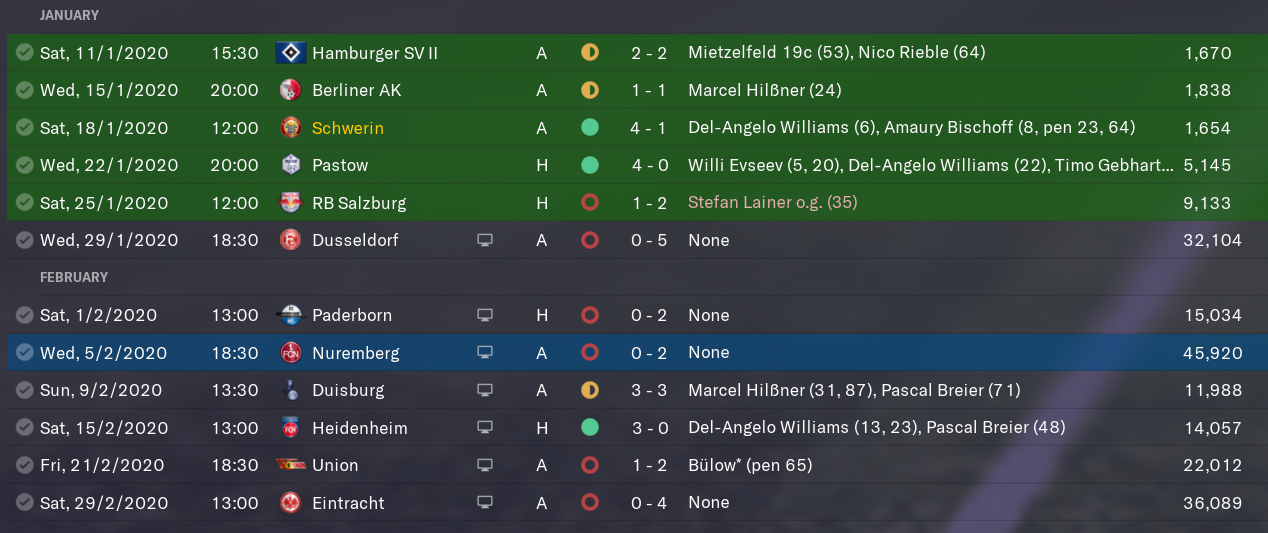 Hansa-Rostock_-Senior-Fixturesa02f0d2f30