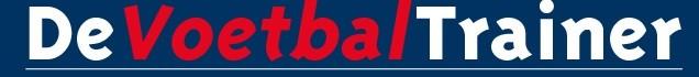 voetbal-trainer-logo85c9bca9765f2e20.jpg