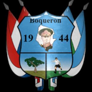 boqueron138f9cd3afb45012e