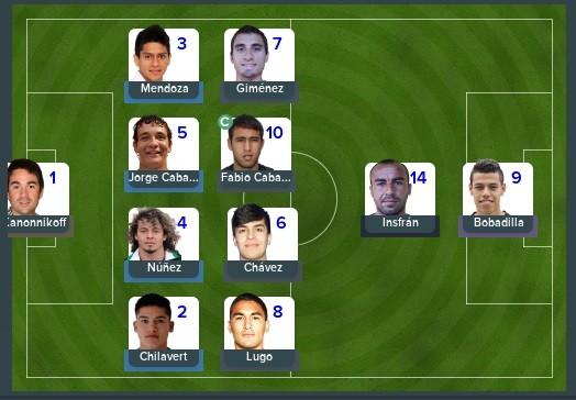 squad2019