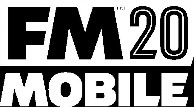 fm20-mobile-white8acc5a1ed79f4e76.png