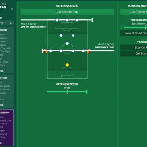 huddersfield-out-of-possessionc8f506cc7e4a6149