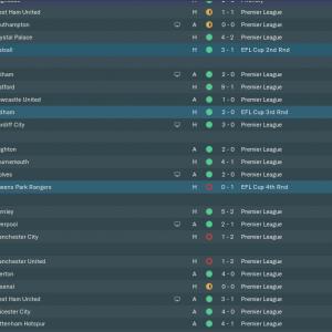 huddersfield-results-1189749aeb0e6023d