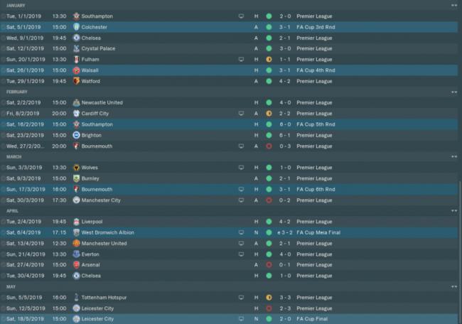 huddersfield-results-284efb655ae9f4fd9.png