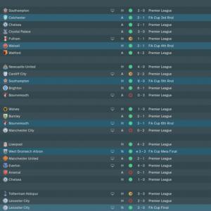 huddersfield-results-284efb655ae9f4fd9