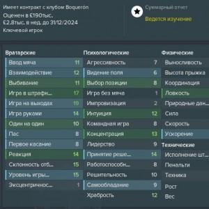 ivanlomaev786dcdb59b56fb7e