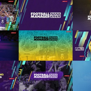 fm20-wallpapers-preview4db6d2c1290b34a1