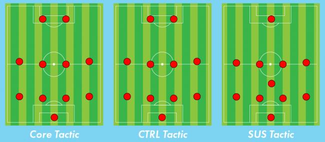 tactic-variations-core-ctrl-sus5c0160316285edf5.png