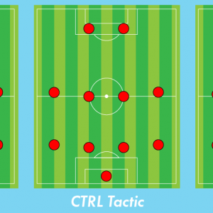 tactic-variations-core-ctrl-sus5c0160316285edf5