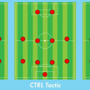 tactic-variations-core-ctrl-sus5c0160316285edf5