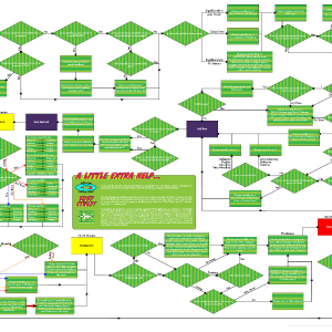 the-mentality-masterplan-diagram-fm19023457a45605e7d0