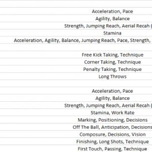 02-additional-focus-trainingaf358ee48455bef1