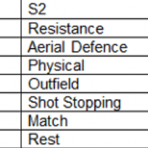 04-physical-based-traininge1eff765f201071f