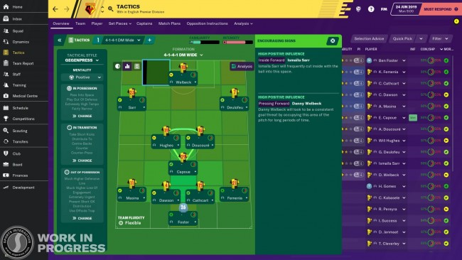 Backroom-Staff---Tactics-Screen-Feedback2e871ff2939aa089.jpg
