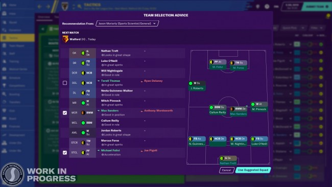 Backroom-Staff---Team-Selector-Advice-on-Tactics-Screen-3db51ff084c7f894f.jpg