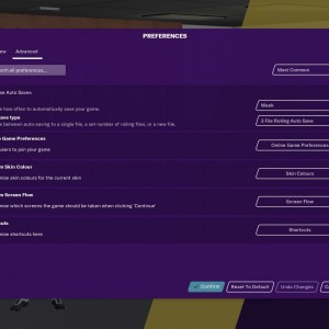 revamped-preferences-22abb8e69fcf48244