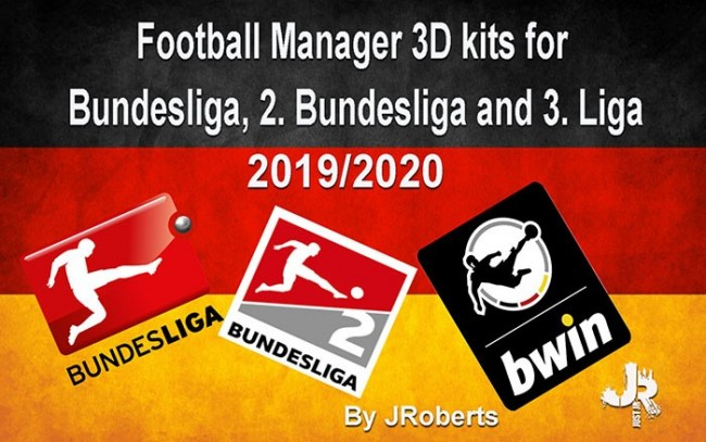 3d-kits-german-leagues-2019-20-by-jrobertse6a9b1f3b24ebc2c.jpg