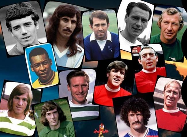 season-1966_67-facepack5534ccab8d7e0813.jpg