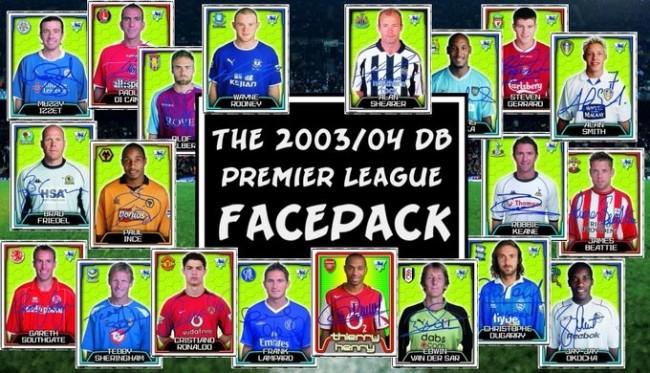season 2003 04 facepack.jpg
