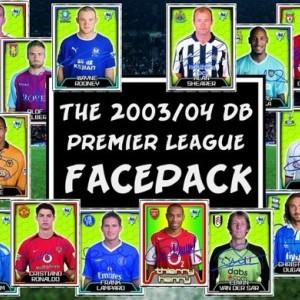 season-2003_04-facepack1ac9cfd859f93072
