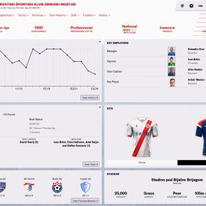 zrinjski-mostar-kits-2019-20c1ad864f58429a7c