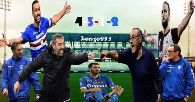 sarri-and-giampaolo06c8b1021aa068dc.png