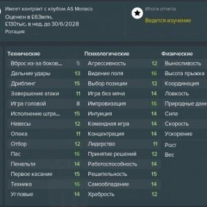 AlexandrGolovinb240e14a20011d65