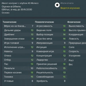 AlexandrVasiljev15f5d9c5324de958