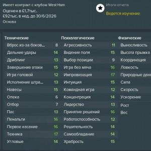 AndriyYarmolenko212bec32f27d0278