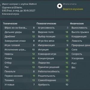 IgorLukjanov72d1d3440aeab1aa