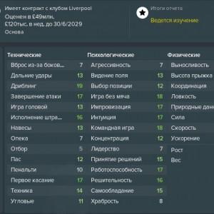 LeonidZinovjevb762f6c99ebf35d0