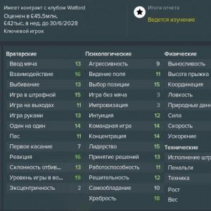 SergeyBoyko488fd2439d11d36a