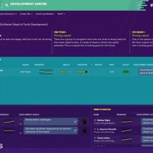 Updated-Development-Centree89c0775f5faec3c