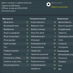 VladislavYefremov4673795ab980cb38