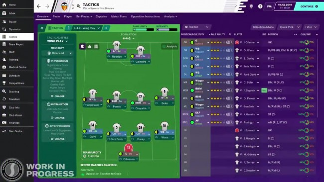 valencia-fm20-tactics-screen60a8b2219ea108eb.jpg